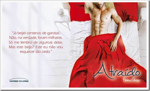 atraido banner
