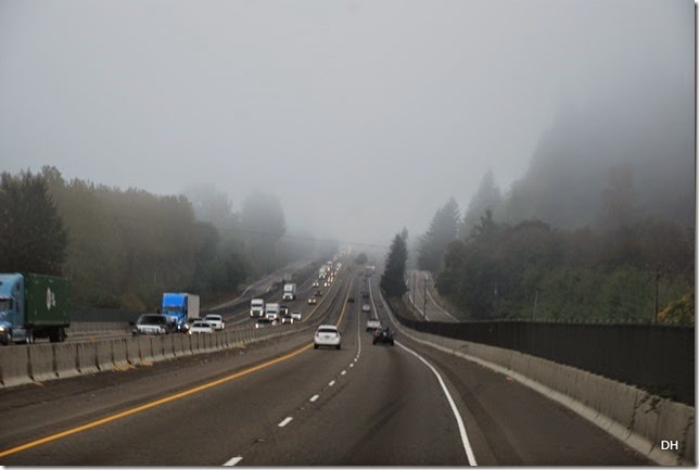10-10-14 A Travel Keizer to Sutherlin I5 (8)