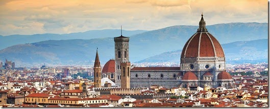 xhro_cathedral_santa_maria_del_fiore_in_florence_shutterstock_83063113.jpg,qitok=HSkzCeWx.pagespeed.ic.rkoCS07tOD