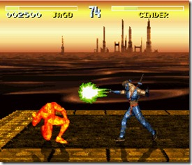 SNES_Killer_Instinct 2