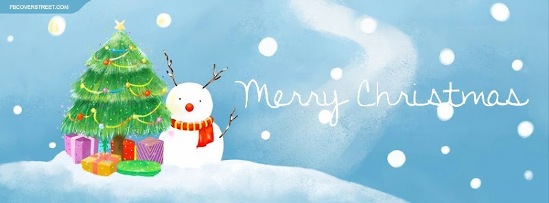 Merry-Chrismas-Facebook-Cover-Photo (42)