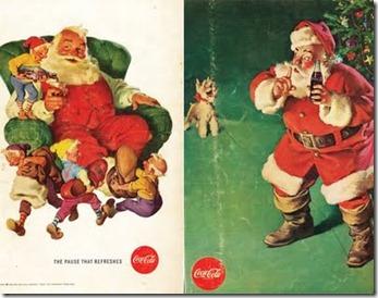 full_christmas4