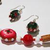 Рождественский. Комплект из пластики-2.jpg