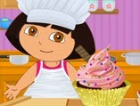 dora-perfect-cupcake-swirl-decor_thumb[1]