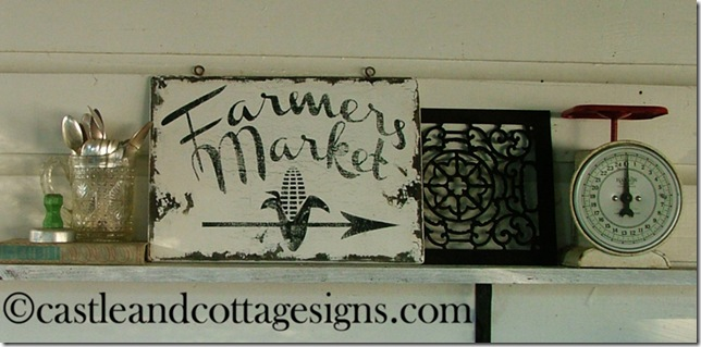 sign farmhouse 4