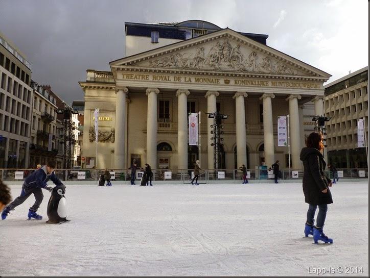 Brussel2 097