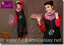 Nadias-Spring-Collection-Fashiongalaxy-4