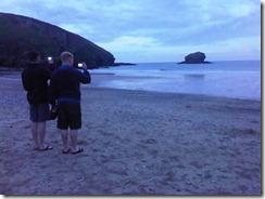 Cornwall-20120826-00495