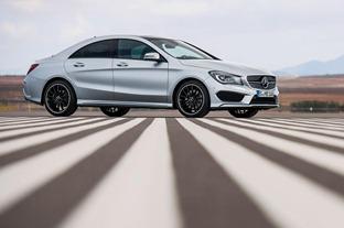 2014-Mercedes-CLA-2