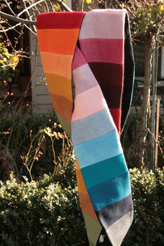 scarf5