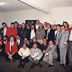 1987 XXV Aniversario (3).jpg