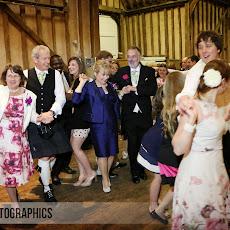 LilliBrookeManor-Wedding-Photography-LJPhoto-DMB-(132).jpg