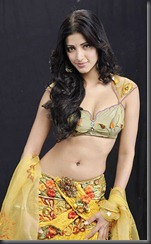 shruti_hassan_latest_hot_picture