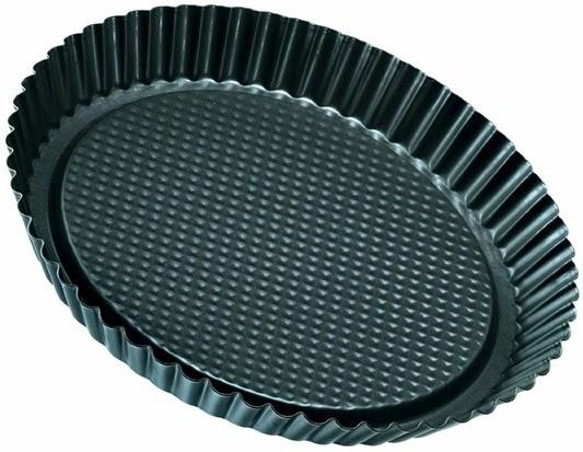 zenker-pan