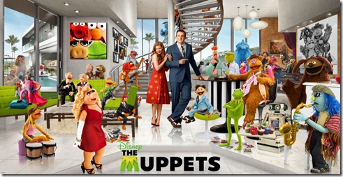 the-muppets-movie-poster-03