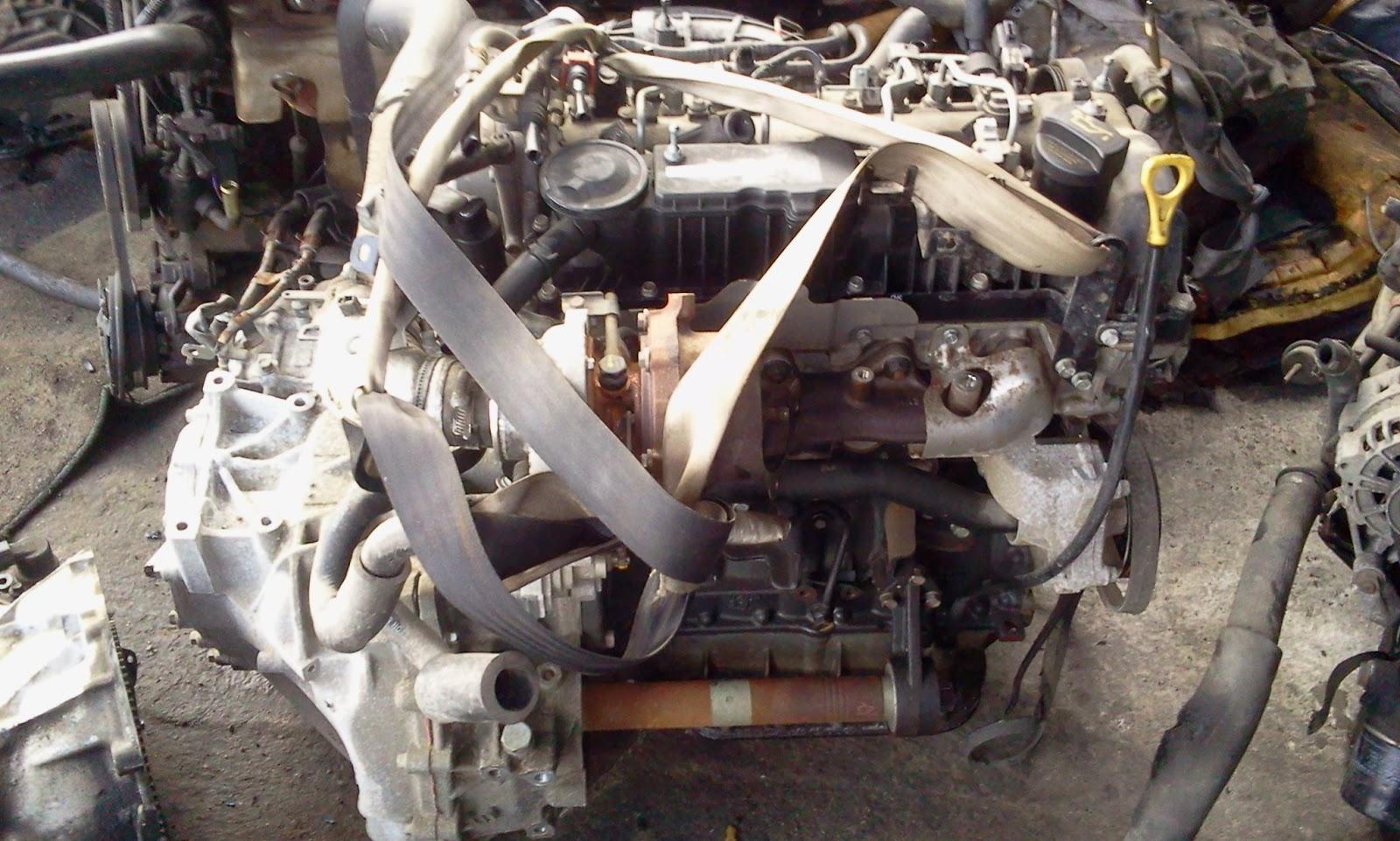 Used Korean Car Exporter