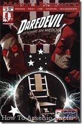 P00035 - MK Daredevil v2 #35