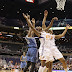 PhoenixMercuryBasketball061520120025.JPG
