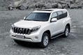 2014-Toyota-Land-Cruiser-Facelift-2
