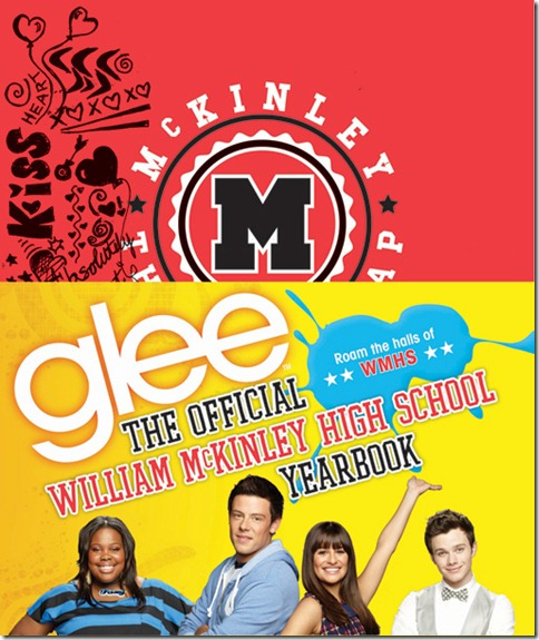 GLEE-YEARBOOK-01_510