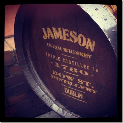 jameson-whiskey-barrel-distillery-tour-dublin