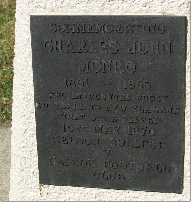 IMG_1786 plaque