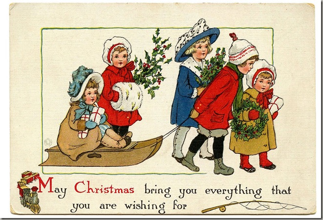 christmas-clipart-graphicsfairy007b