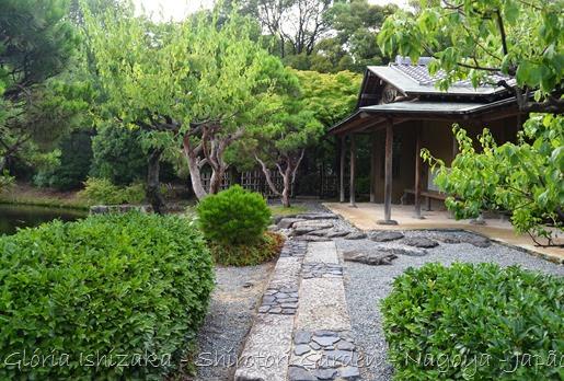 32 - Glória Ishizaka - Shirotori Garden