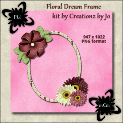 mcm-floraldream-cbjfreebie-preview