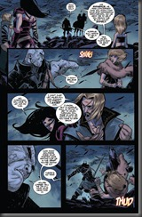 Outcast_07_rev_Page_07