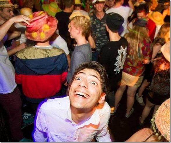 crazy-night-clubs-26