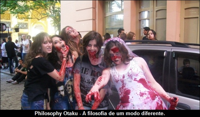 zombie walk 2009 005 [site_horizontal][2]