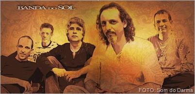 Banda do Sol 2010 A