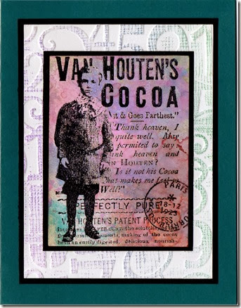 510img029 cocoa