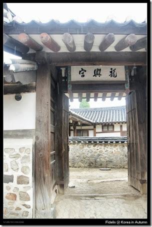 Korea68