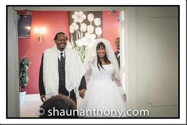 Janice & Greg WeddingBlog-80