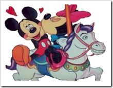 san valentin mickey mouse 14febrero (4)