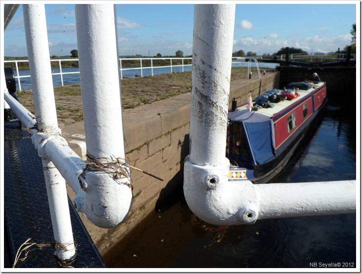 SAM_3532 Beale Lock