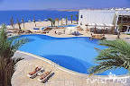 Фото 10 Sharm Plaza Hotel ex. Crowne Plaza Sharm