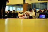 Champ67-2014-SEN (11).JPG
