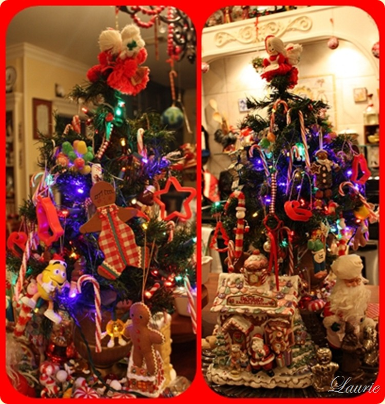kitchen tree 2-horz