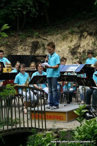 jeugdorkestendag fanfare overloon 13-06-2011 (28).JPG