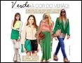 looks-verde-verao-tendencia-moda-2012