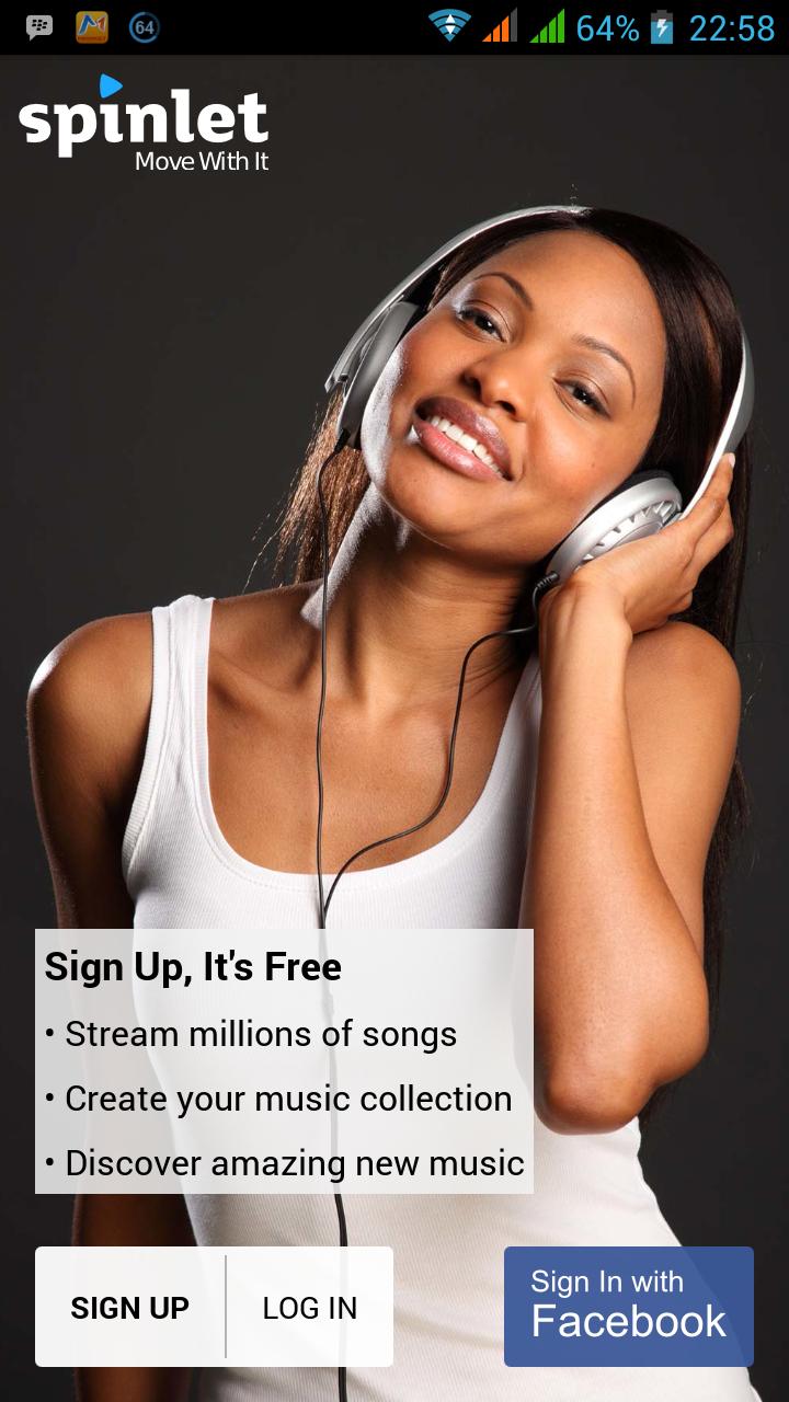 Free Naija Lyrics