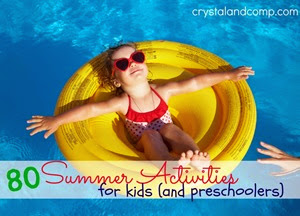 summer-activities-for-kids-and-preschoolers--1024x738