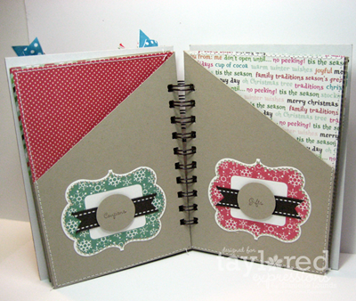 TakeNoteHoliday2011Planner_Pocket4and5