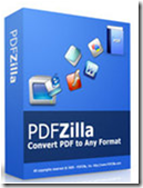 free download software PDFZilla