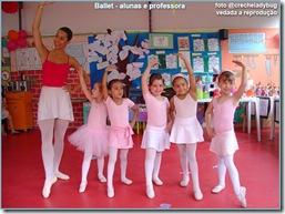 Escola-Aberta-Creche-escola-Ladybug-Rio-de-Janeiro-RJ-Recreio-dos-Bandeirantes-ballet