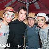 2013-07-20-carnaval-estiu-moscou-390