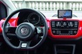 VW-Cross-Polo-22